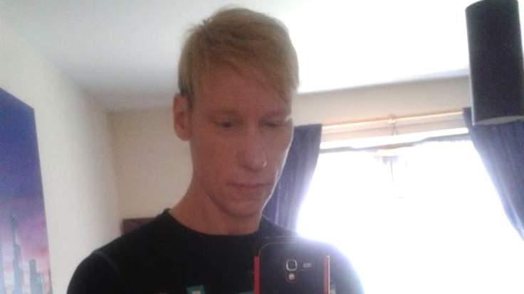 Serial killer Stephen Port found guilty of three murders