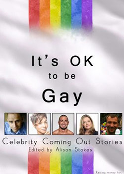 It's Okay To Be Gay