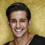 Ollie Locke comes out as gay