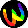 Warwichshire Pride