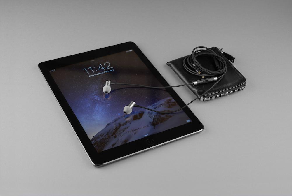 iPad_x_S500i_Master