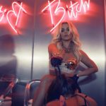 15 Moments Of Britney's Work B*tch That Blew Our Minds