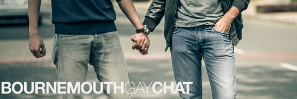 Bournemouth Gay Chat