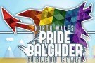 North Wales Pride