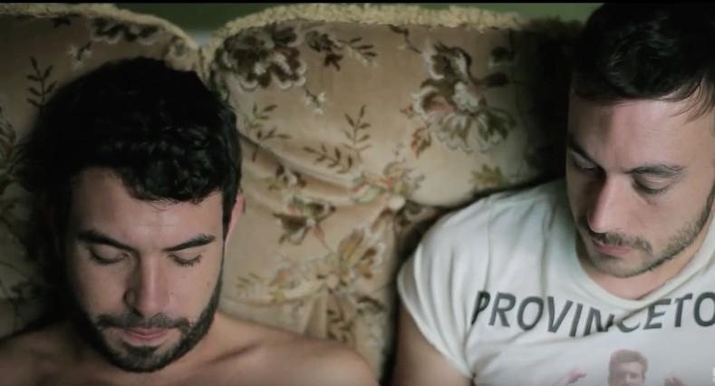 Top Best British Gay Themed Movies  Thegayuk-9956