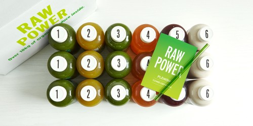 Jordan_Lohan-level1_juice_cleanse_package