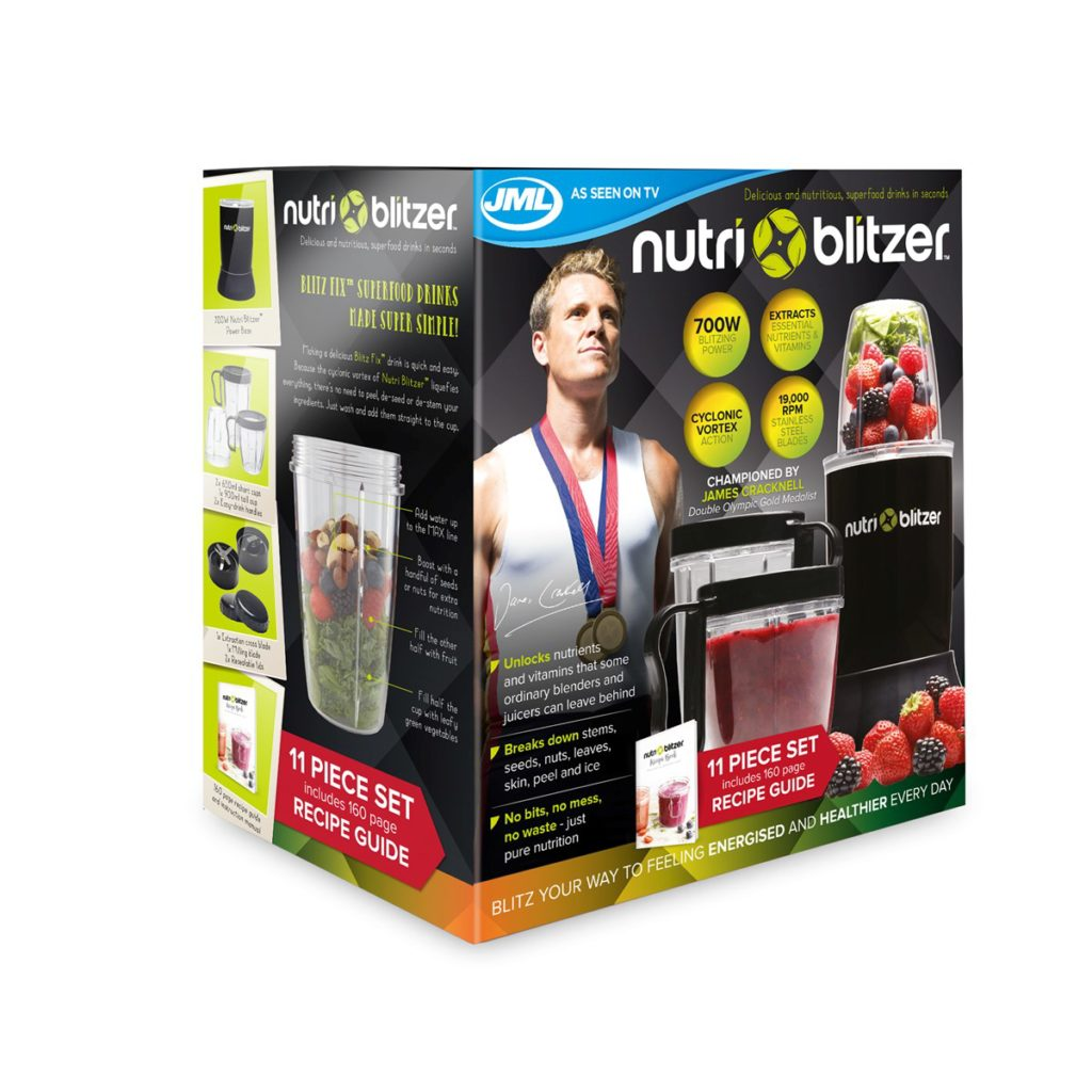 nutri_blitzer_alt_2