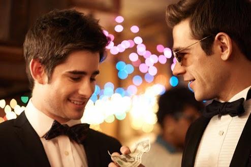 latin gay film festival