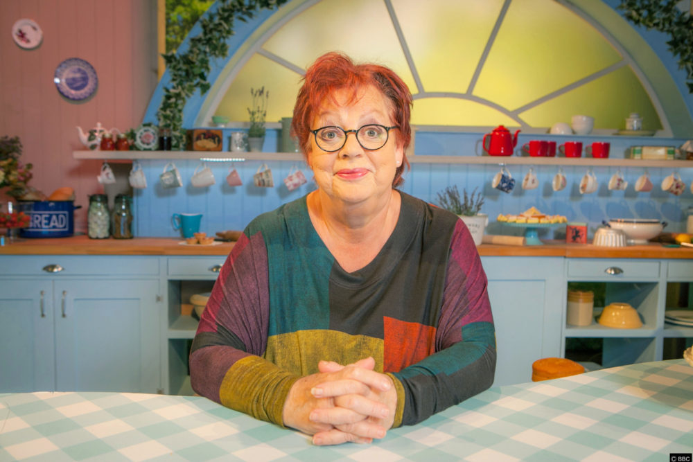 andrew great british bake off gay porn