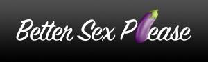 better-sex-please