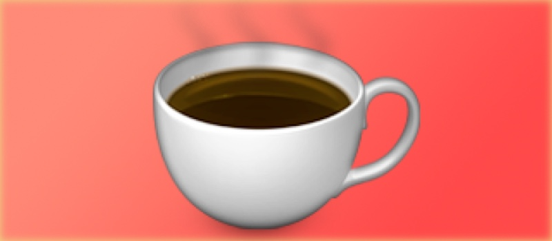 Can Drinking Too Much Coffee Make Your Pee Smell