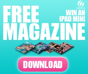 download a free gay magazine