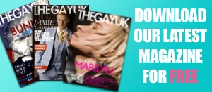 download free gay magazine