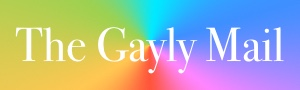 gayly-mail
