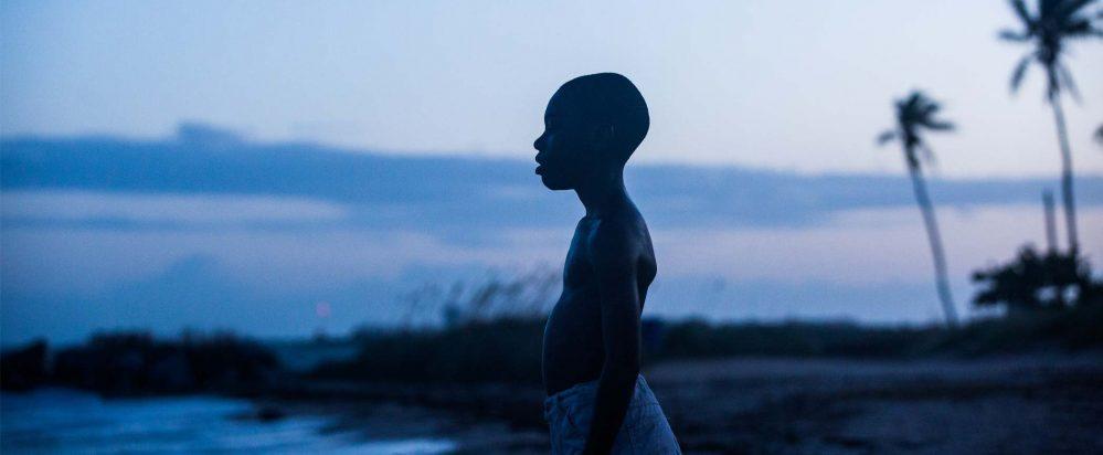 Moonlight film review