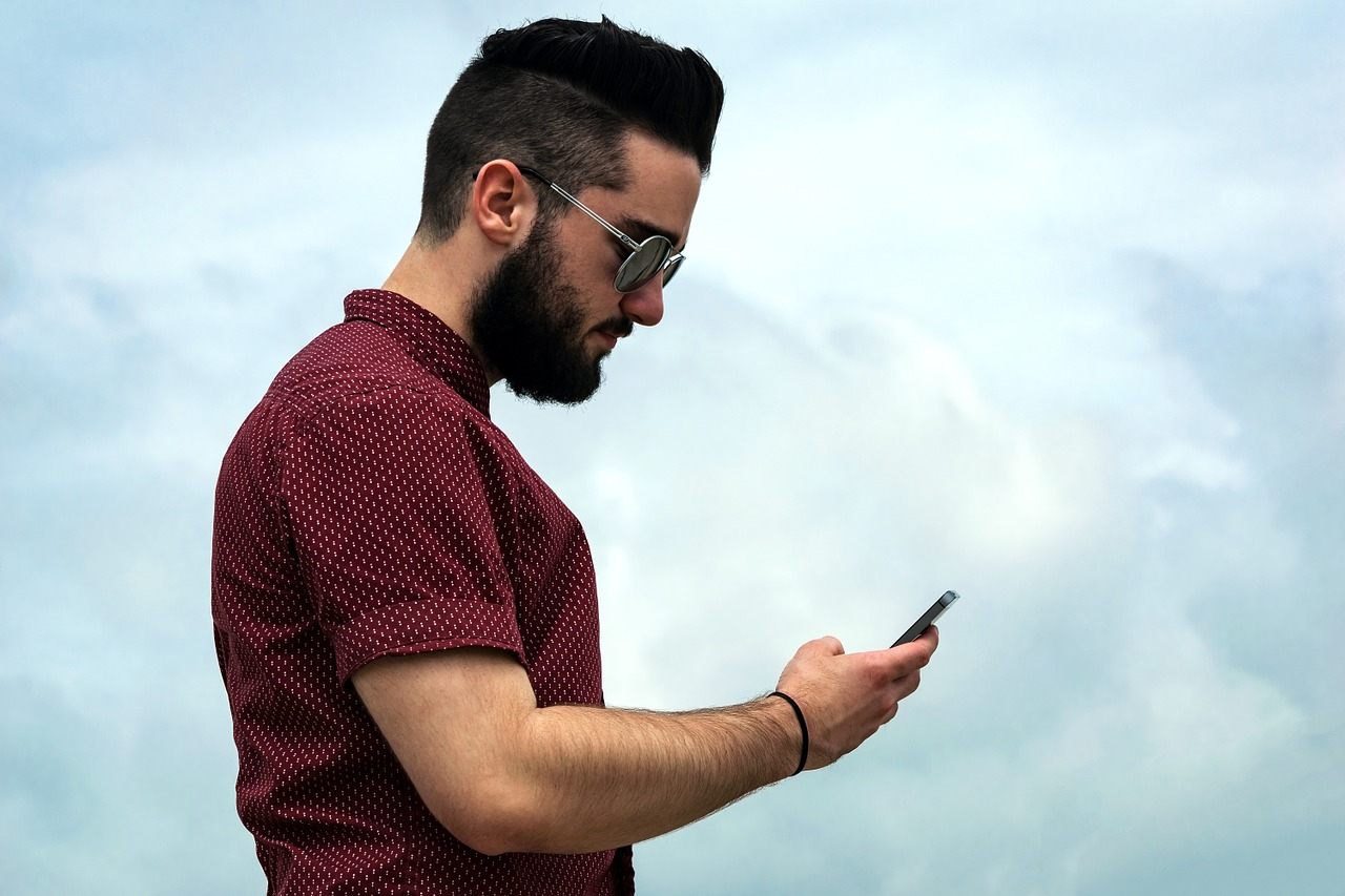 10 ways to reduce your dependence on your phone