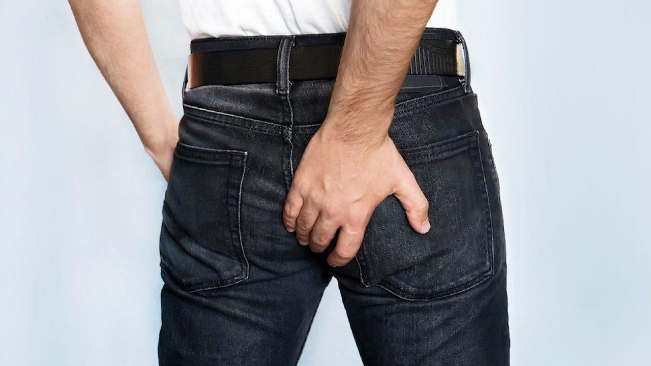 Rear entry sex position photos